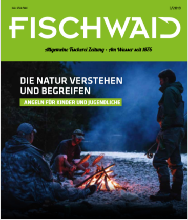 Fischwaid 03/2019
